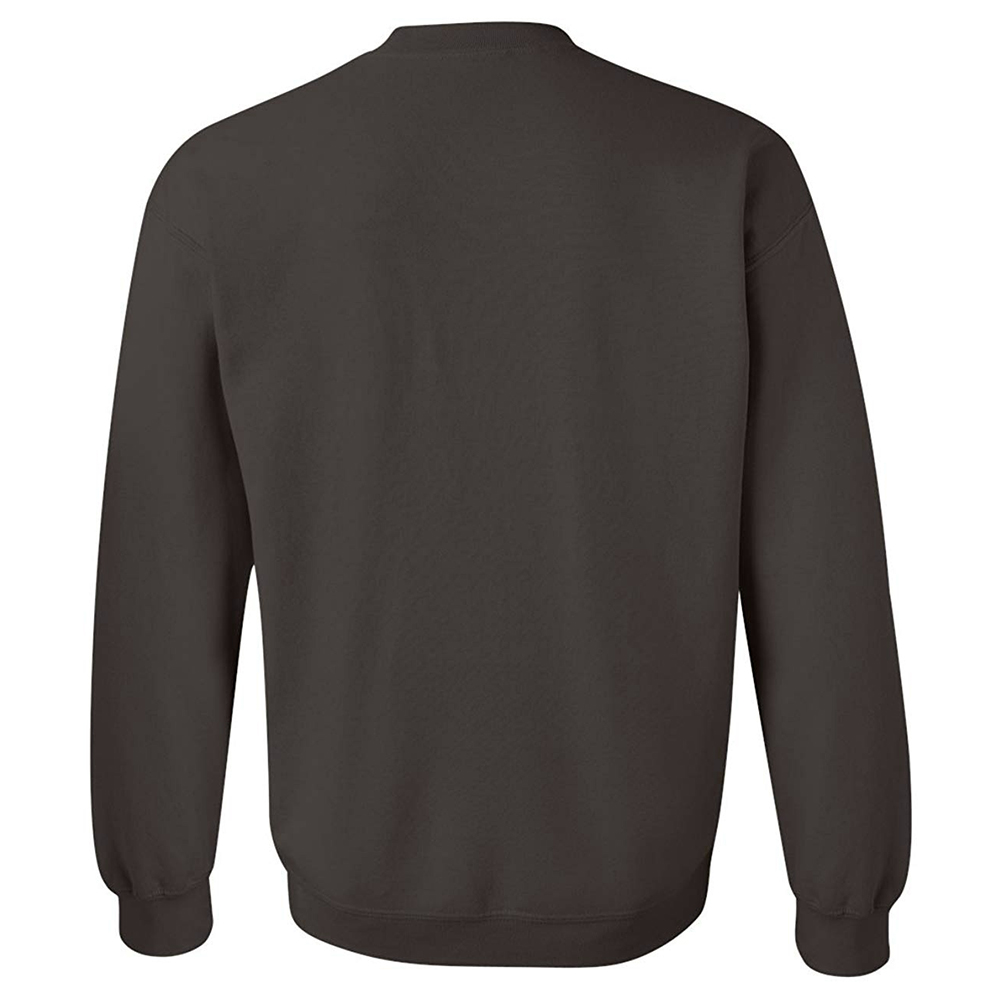 Gildan-1800-Long-Sleeve-Heavy-Blend-Crew-Neck-Men-039-s-Pullover-Sweatshirt thumbnail 6