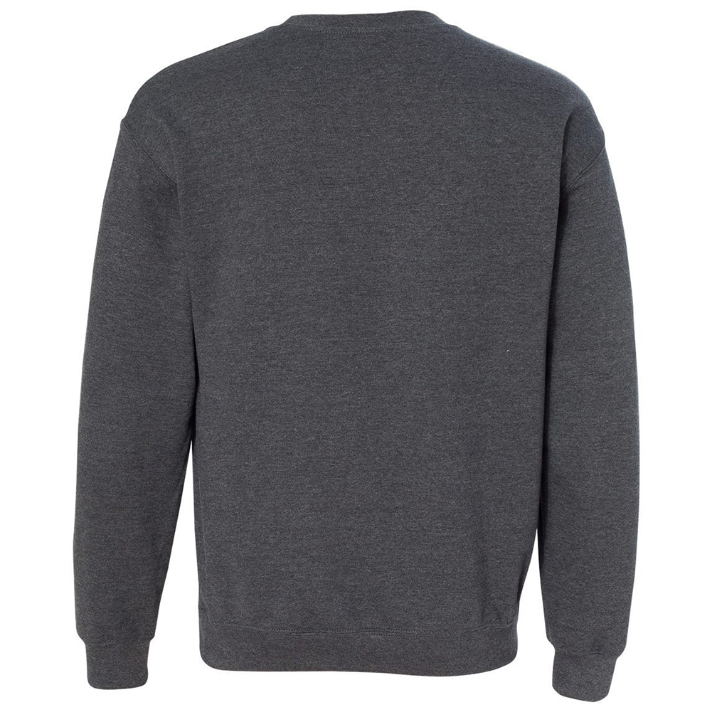 Gildan-Men-039-s-1800-Long-Sleeve-Heavy-Blend-Crew-Neck-Pullover-Sweatshirt thumbnail 12