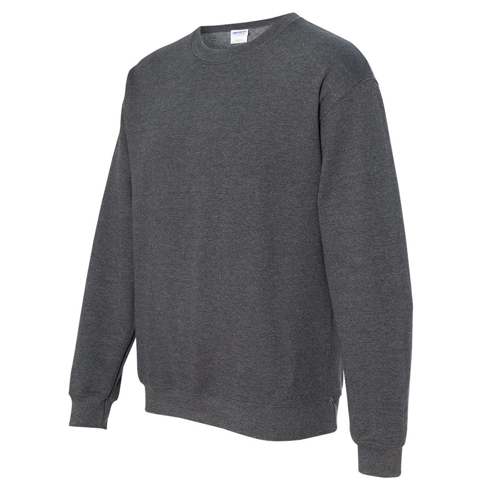 Gildan-Men-039-s-1800-Long-Sleeve-Heavy-Blend-Crew-Neck-Pullover-Sweatshirt thumbnail 13