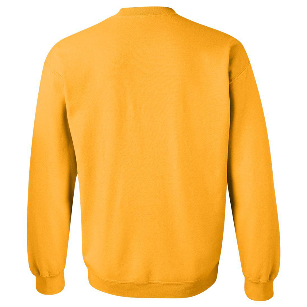 Gildan-1800-Long-Sleeve-Heavy-Blend-Crew-Neck-Men-039-s-Pullover-Sweatshirt thumbnail 18
