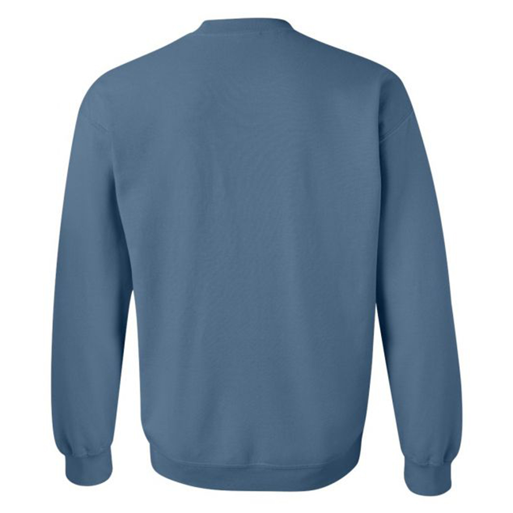 Gildan-1800-Long-Sleeve-Heavy-Blend-Crew-Neck-Men-039-s-Pullover-Sweatshirt thumbnail 21