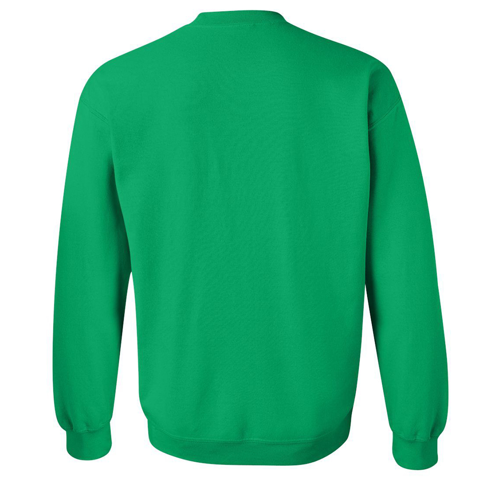 Gildan-1800-Long-Sleeve-Heavy-Blend-Crew-Neck-Men-039-s-Pullover-Sweatshirt thumbnail 24
