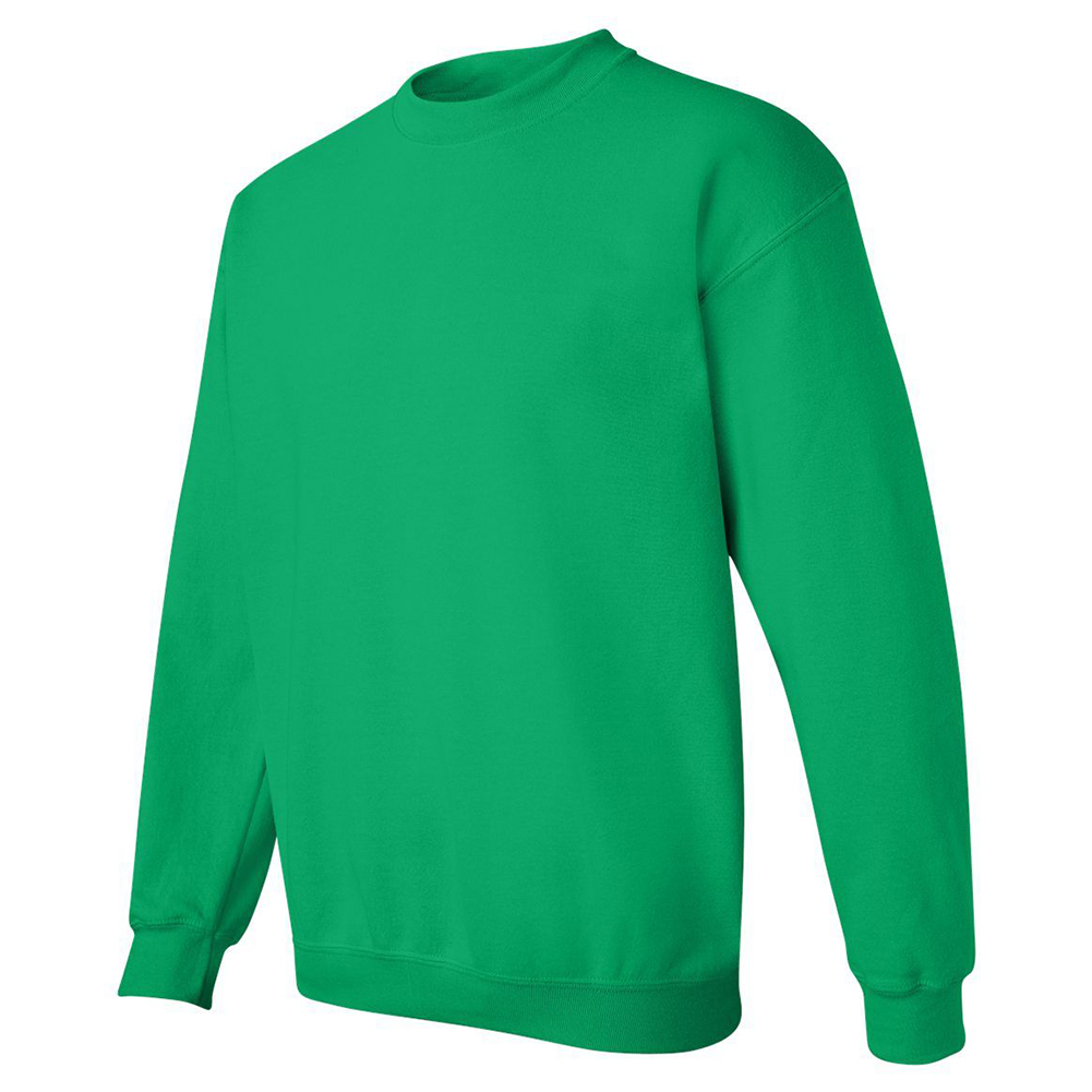 Gildan-1800-Long-Sleeve-Heavy-Blend-Crew-Neck-Men-039-s-Pullover-Sweatshirt thumbnail 25