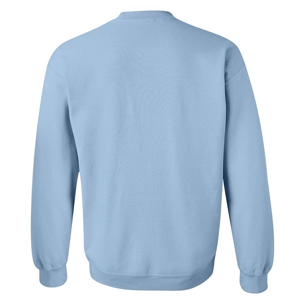 Gildan-1800-Long-Sleeve-Heavy-Blend-Crew-Neck-Men-039-s-Pullover-Sweatshirt thumbnail 27