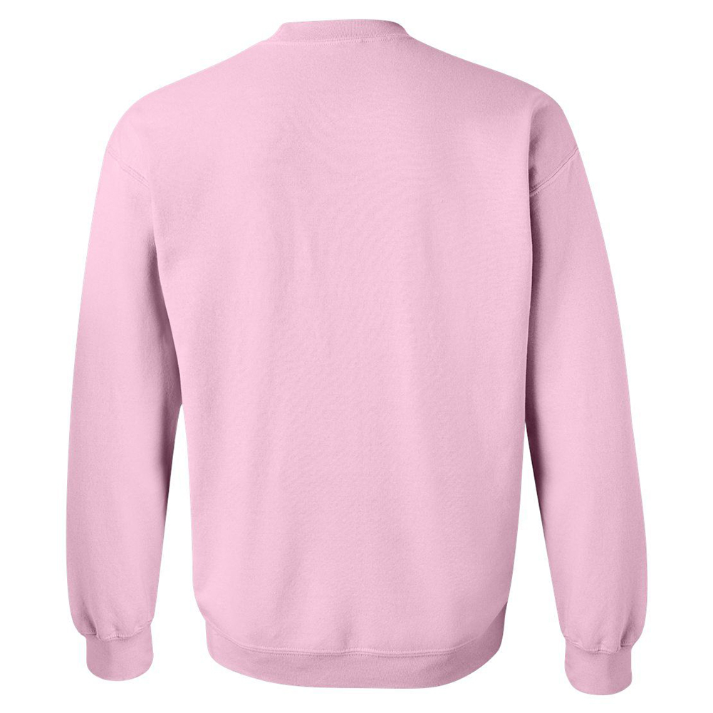 Gildan-1800-Long-Sleeve-Heavy-Blend-Crew-Neck-Men-039-s-Pullover-Sweatshirt thumbnail 30