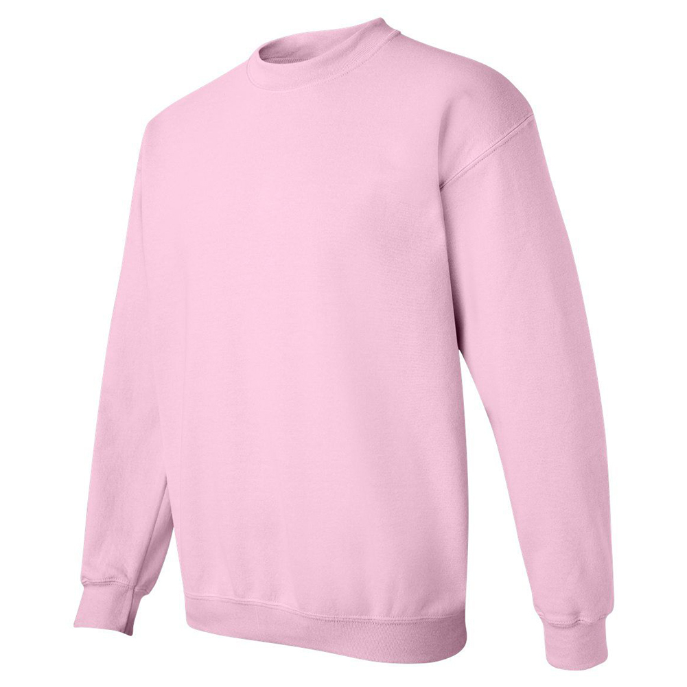 Gildan-1800-Long-Sleeve-Heavy-Blend-Crew-Neck-Men-039-s-Pullover-Sweatshirt thumbnail 31