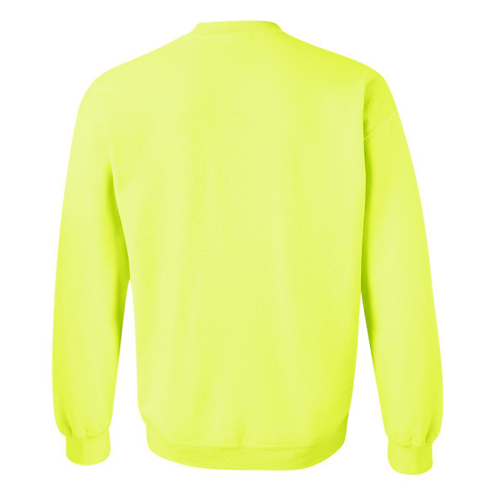 Gildan-Men-039-s-1800-Long-Sleeve-Heavy-Blend-Crew-Neck-Pullover-Sweatshirt thumbnail 33