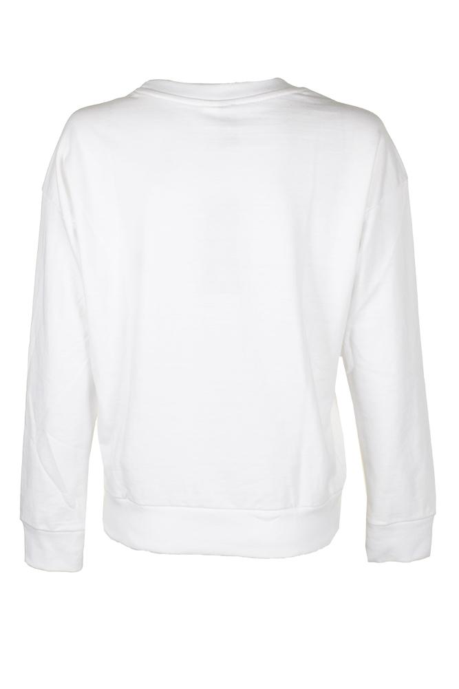Adidas-Ladies-Classic-Logo-Graphic-Cotton-Crew-Neck-Sweatshirt