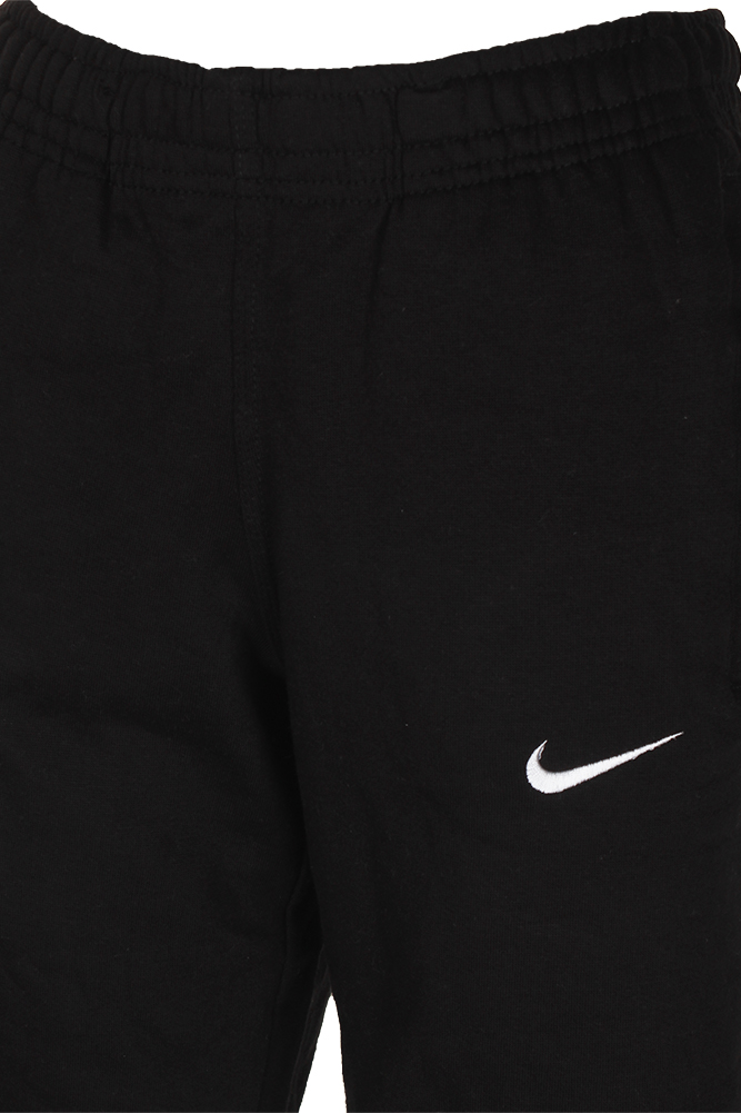 Nike-Men-039-s-Standard-Fit-Crusader-Fleece-Active-Shorts thumbnail 5