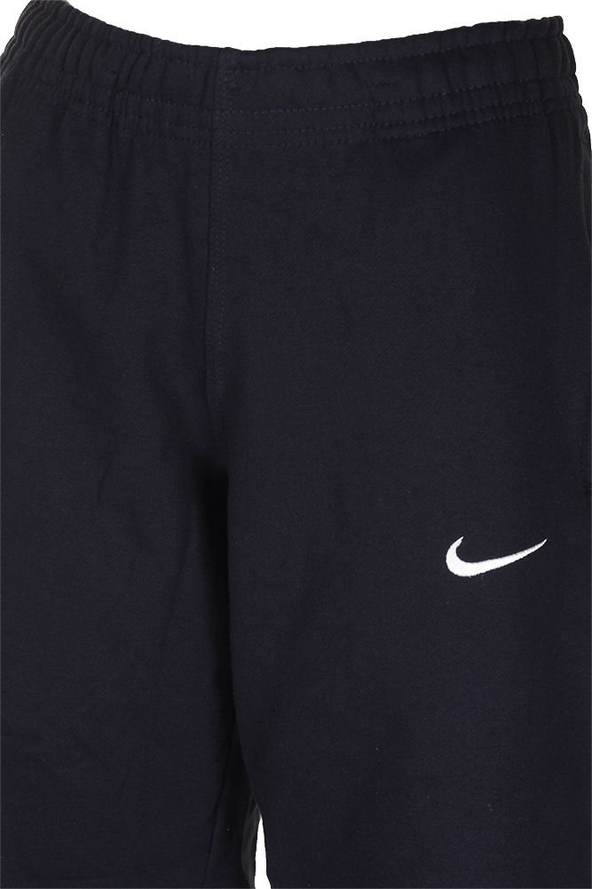 Nike-Men-039-s-Standard-Fit-Crusader-Fleece-Active-Shorts thumbnail 11