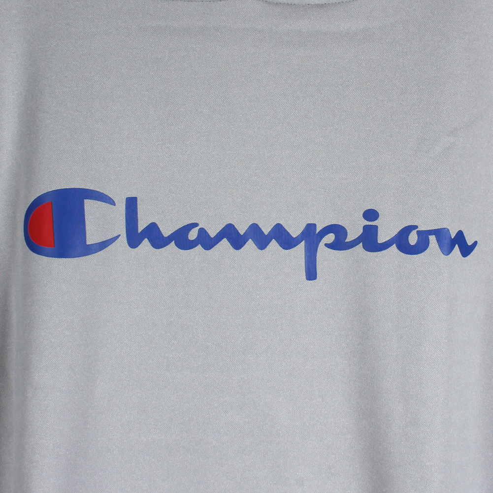 Champion-Men-039-s-CH327PLYHD-Big-amp-Tall-Script-Logo-Front-Pocket-Hoodie thumbnail 5