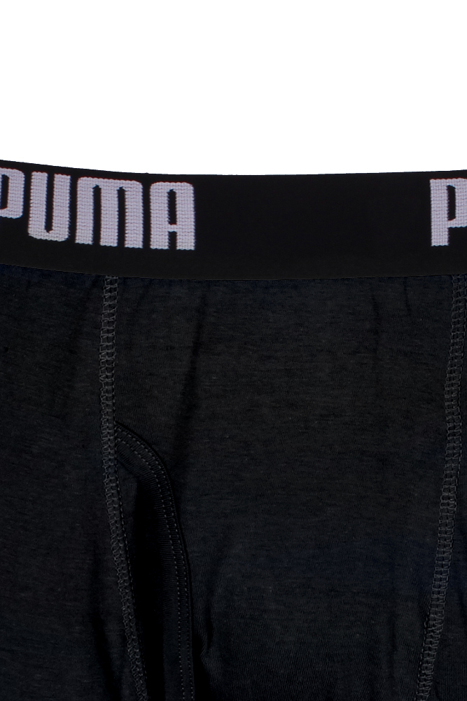 Puma-Men-039-s-3-Pack-Cotton-Boxer-Briefs