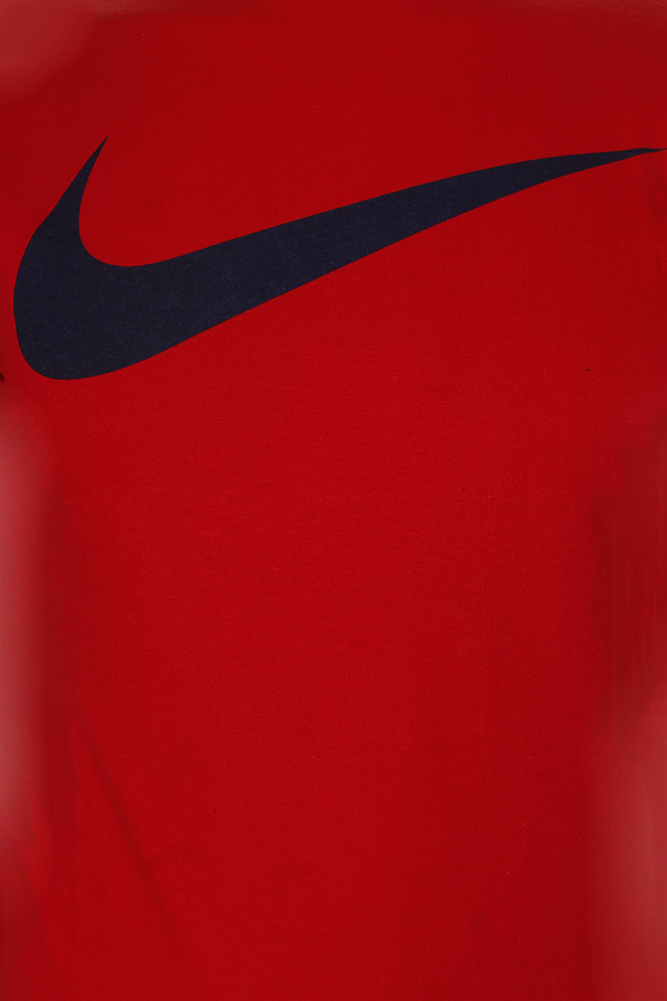 Nike-Men-039-s-Short-Sleeve-Swoosh-Graphic-Active-T-Shirt thumbnail 7
