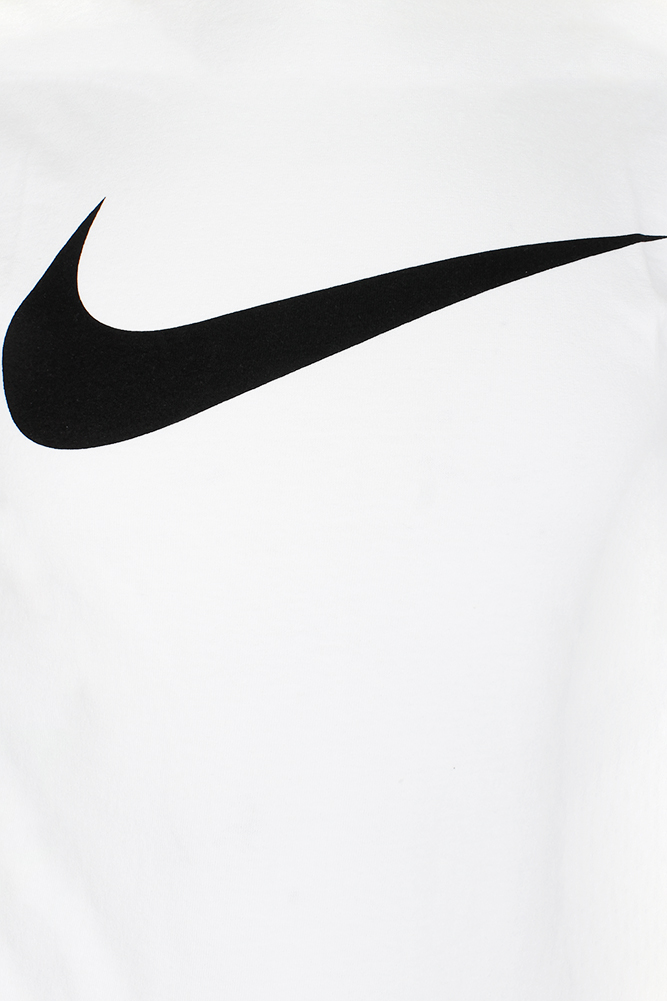 Nike-Men-039-s-Short-Sleeve-Swoosh-Graphic-Active-T-Shirt thumbnail 10