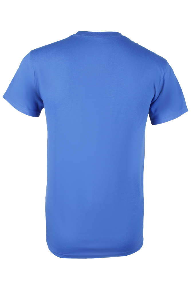 Nike-Men-039-s-Short-Sleeve-Logo-Graphic-Crew-Neck-Active-T-Shirt thumbnail 6