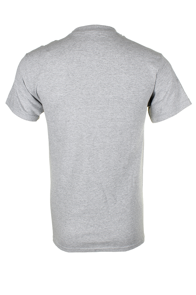 Nike-Men-039-s-Short-Sleeve-Logo-Graphic-Crew-Neck-Active-T-Shirt thumbnail 9