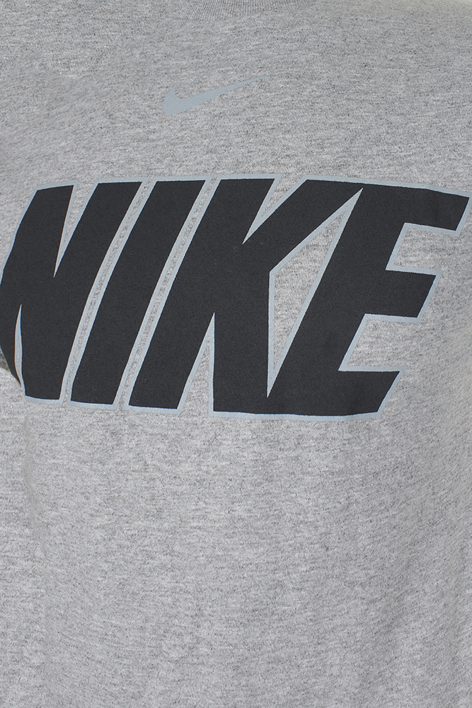 Nike-Men-039-s-Short-Sleeve-Logo-Graphic-Crew-Neck-Active-T-Shirt thumbnail 10