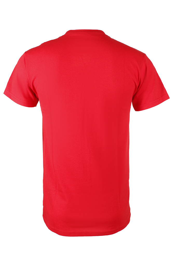 Nike-Men-039-s-Short-Sleeve-Logo-Graphic-Crew-Neck-Active-T-Shirt thumbnail 12