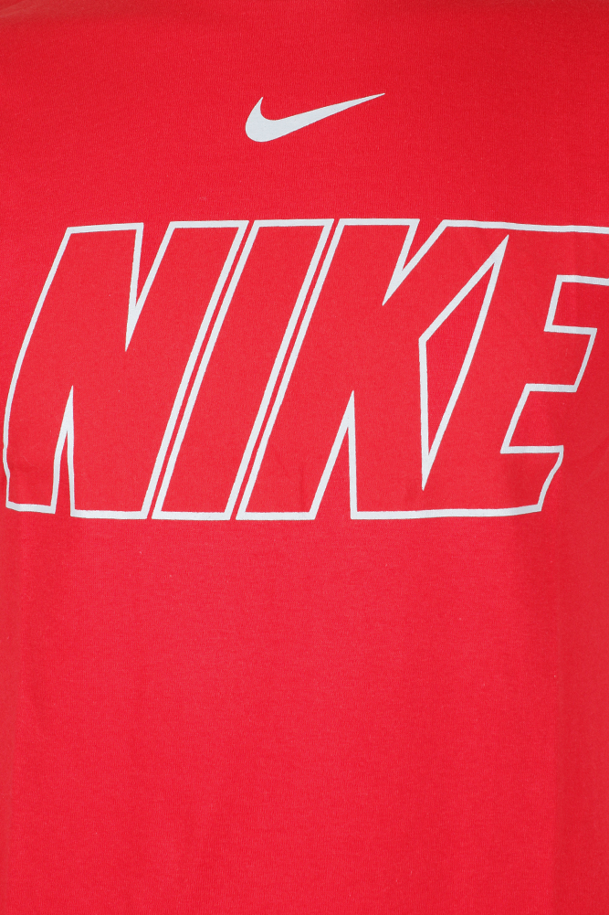 Nike-Men-039-s-Short-Sleeve-Logo-Graphic-Crew-Neck-Active-T-Shirt thumbnail 13