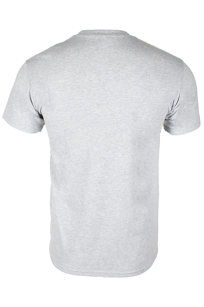 Nike-Men-039-s-Short-Sleeve-Just-Do-It-Swoosh-Graphic-Active-T-Shirt thumbnail 6