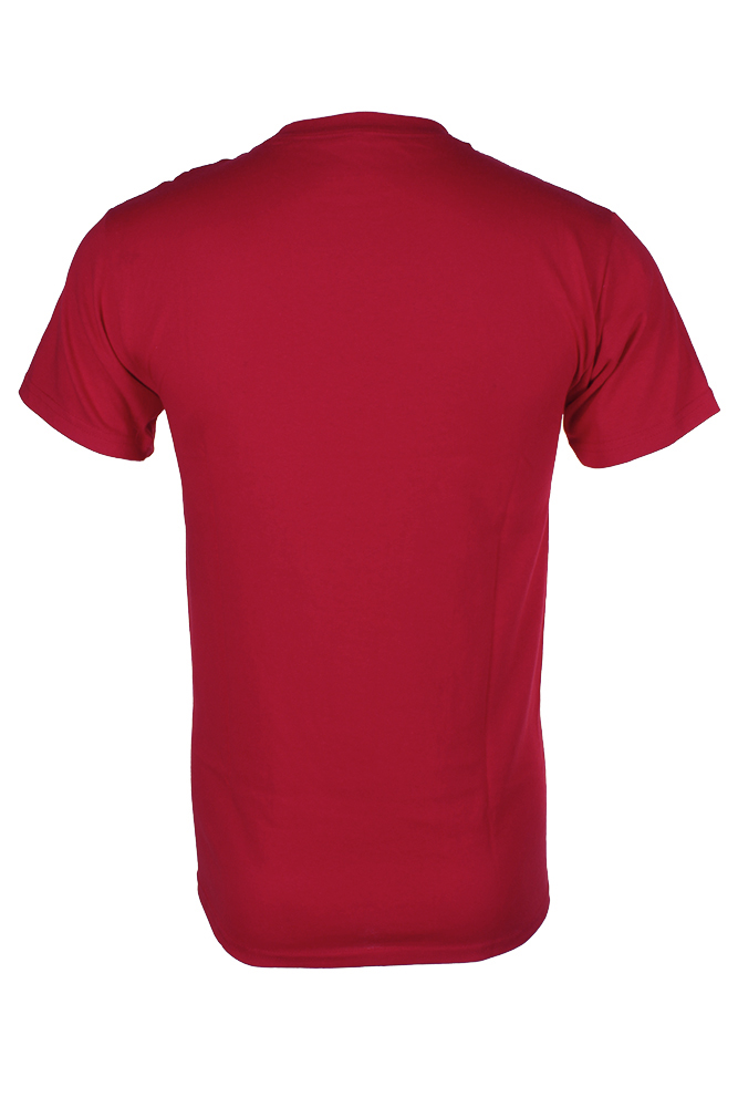 Nike-Men-039-s-Short-Sleeve-Just-Do-It-Swoosh-Graphic-Active-T-Shirt thumbnail 12