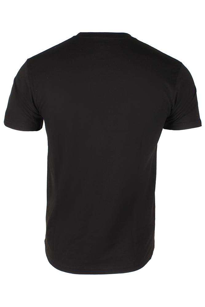 Puma-Men-039-s-Short-Sleeve-1-Logo-Graphic-Active-T-Shirt thumbnail 3