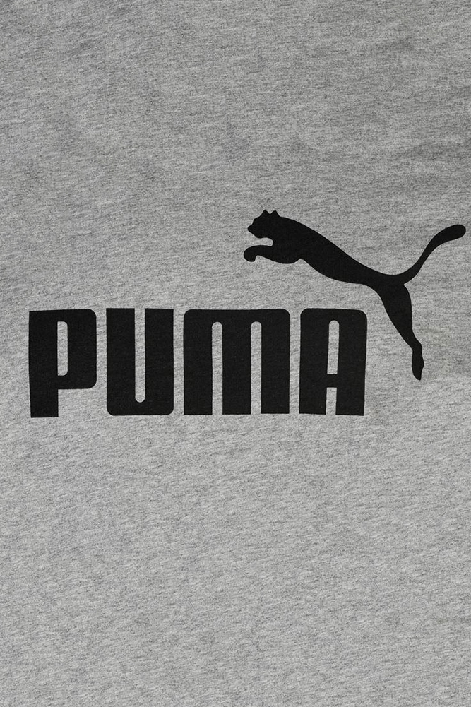 Puma-Men-039-s-Short-Sleeve-1-Logo-Graphic-Active-T-Shirt thumbnail 7