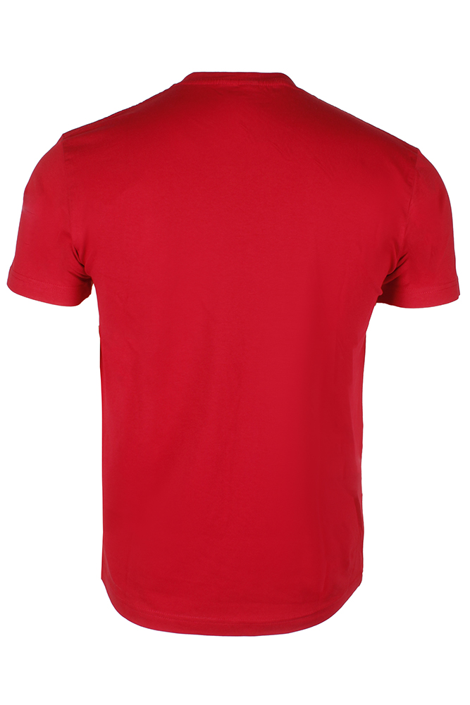 Puma-Men-039-s-Short-Sleeve-1-Logo-Graphic-Active-T-Shirt thumbnail 9
