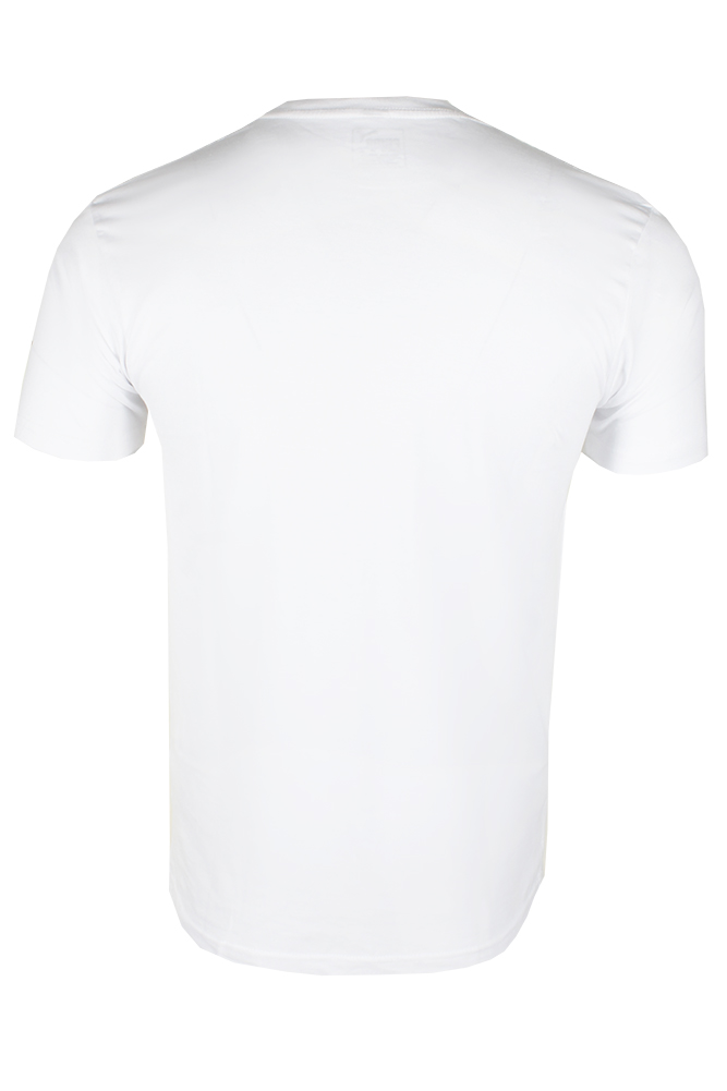 Puma-Men-039-s-Short-Sleeve-1-Logo-Graphic-Active-T-Shirt thumbnail 12