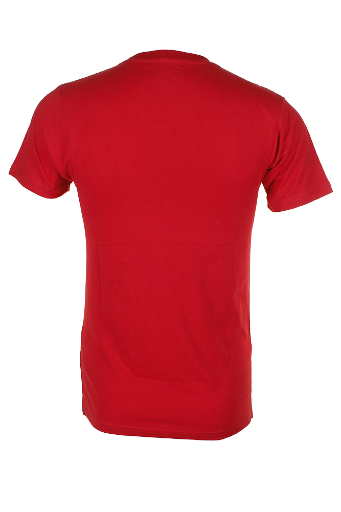 Polo-Ralph-Lauren-Men-039-s-Short-Sleeve-Crew-Neck-Logo-T-Shirt thumbnail 12