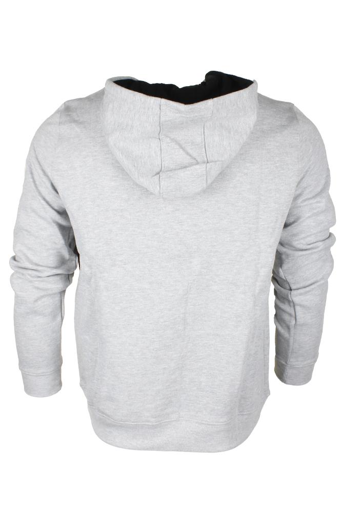 Fila-Men-039-s-Filled-Outline-Graphic-Logo-Front-Pocket-Heavy-Fleece-Hoodie thumbnail 12