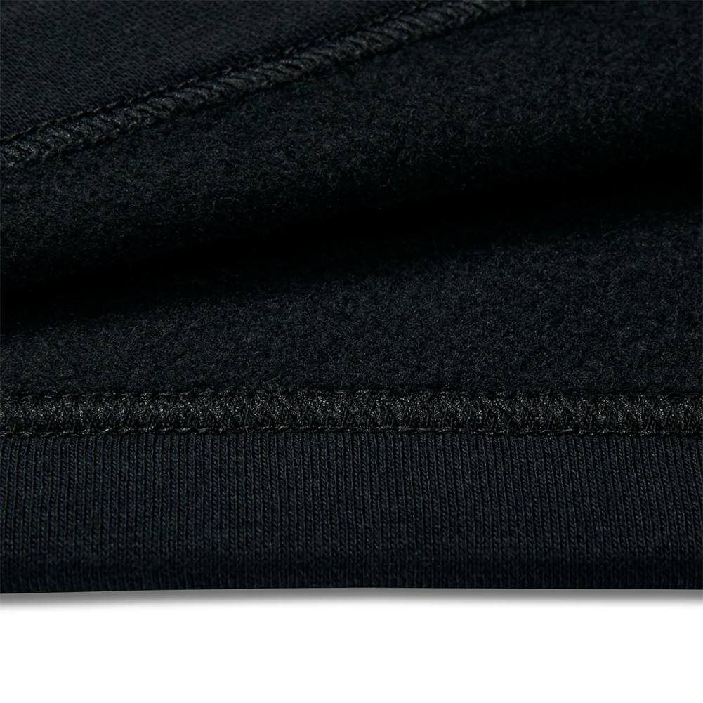 Nike-Men-039-s-Athletic-Wear-Graphic-Swoosh-Standard-Fit-Club-Fleece-Shorts thumbnail 5