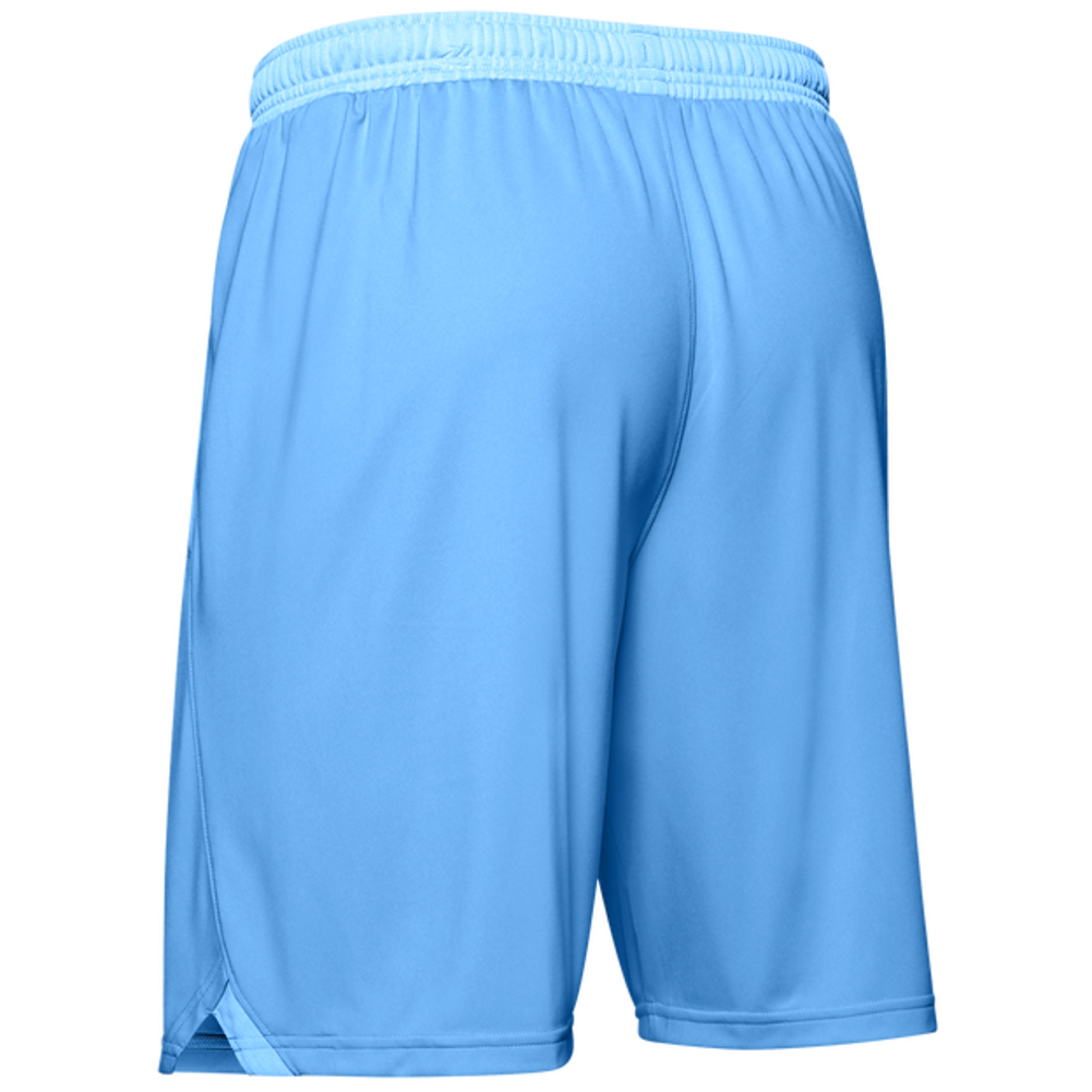 "thumbnail 5 - Under Armour Men's Shorts Locker 9"" Pocketed Athletic Workout Shorts 1351350"