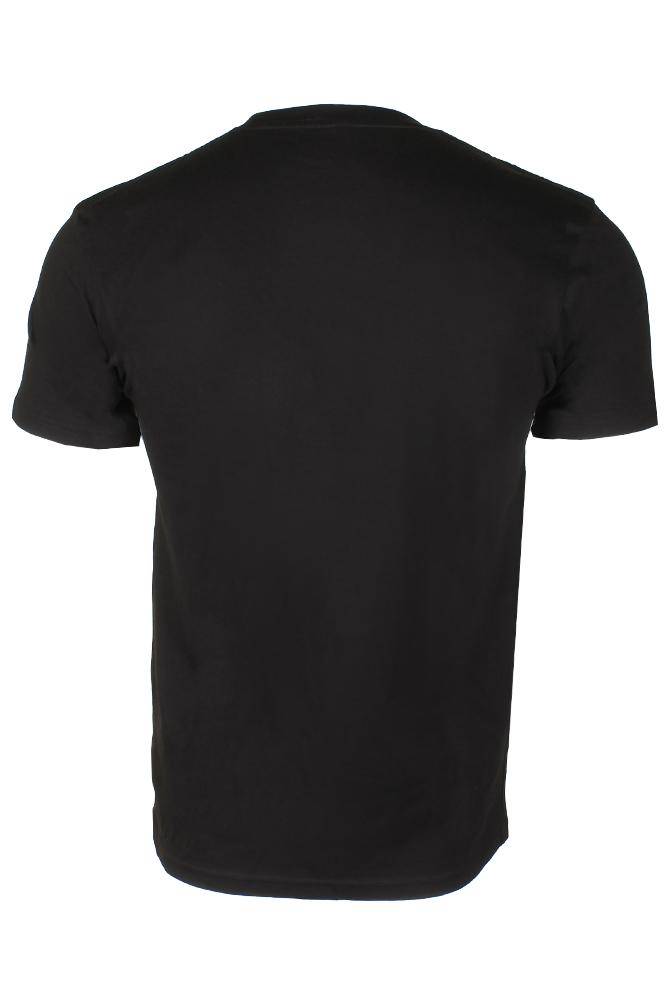 Polo-Ralph-Lauren-Men-039-s-Athletic-Wear-Short-Jockey-Graphic-Gym-Workout-T-Shirt thumbnail 4