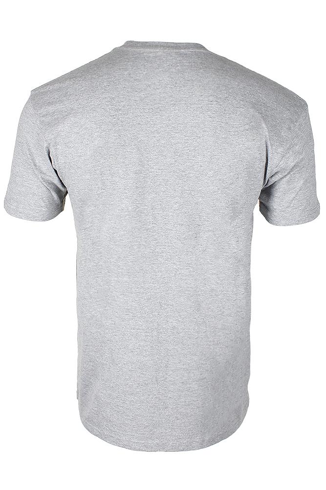 Polo-Ralph-Lauren-Men-039-s-Athletic-Wear-Short-Jockey-Graphic-Gym-Workout-T-Shirt thumbnail 7