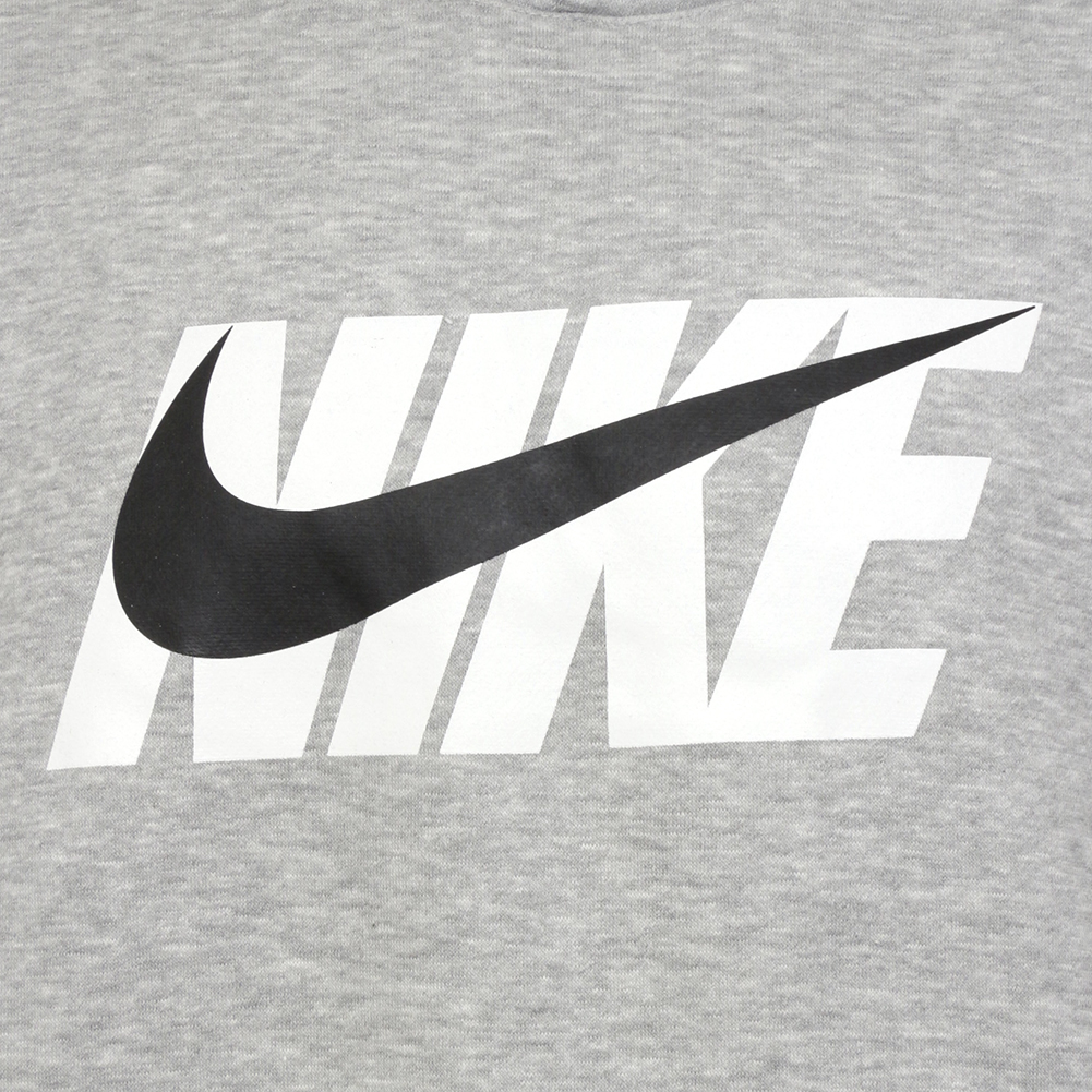 Nike-Men-039-s-Pullover-Fleece-Hoodie-and-Sweatpants-Complete-2-PC-Jogger-Sweatsuit thumbnail 9