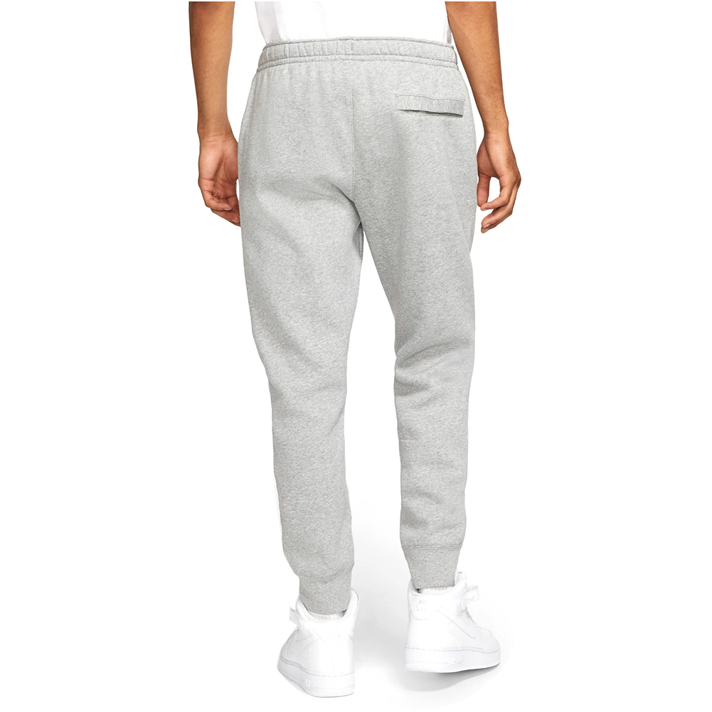 Nike-Men-039-s-Pullover-Fleece-Hoodie-and-Sweatpants-Complete-2-PC-Jogger-Sweatsuit thumbnail 11