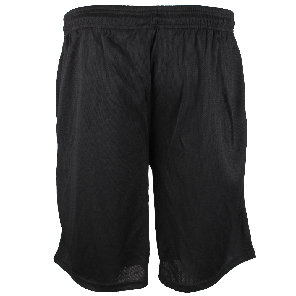 Champion-Men-039-s-Athletic-Mesh-Pocket-Gym-Basketball-Shorts-9-034-Inseam thumbnail 3
