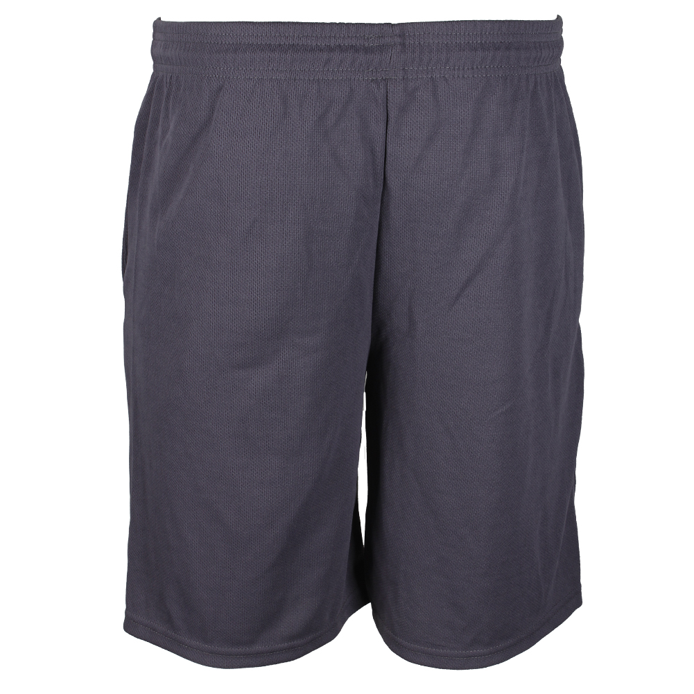Champion-Men-039-s-Athletic-Mesh-Pocket-Gym-Basketball-Shorts-9-034-Inseam thumbnail 9