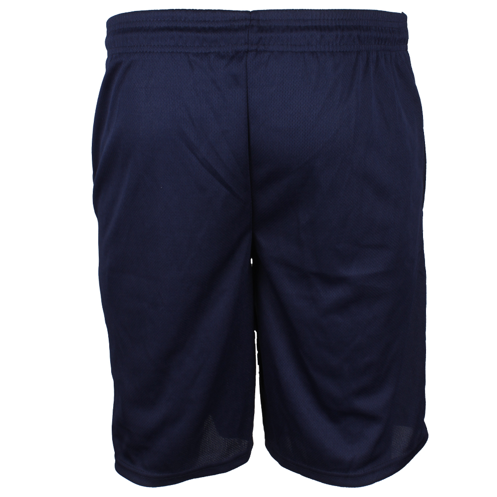 Champion-Men-039-s-Athletic-Mesh-Pocket-Gym-Basketball-Shorts-9-034-Inseam thumbnail 15