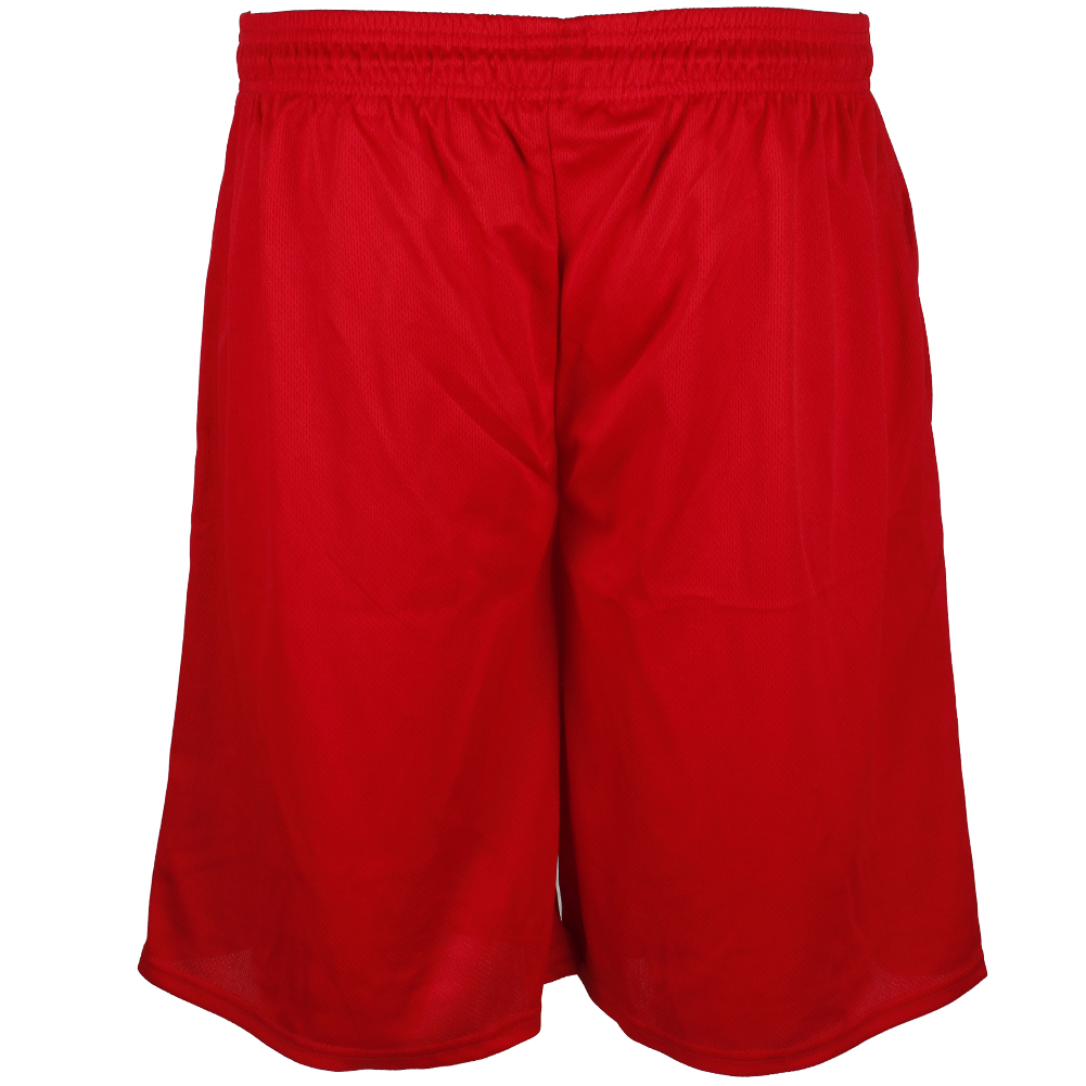 Champion-Men-039-s-Athletic-Mesh-Pocket-Gym-Basketball-Shorts-9-034-Inseam thumbnail 18