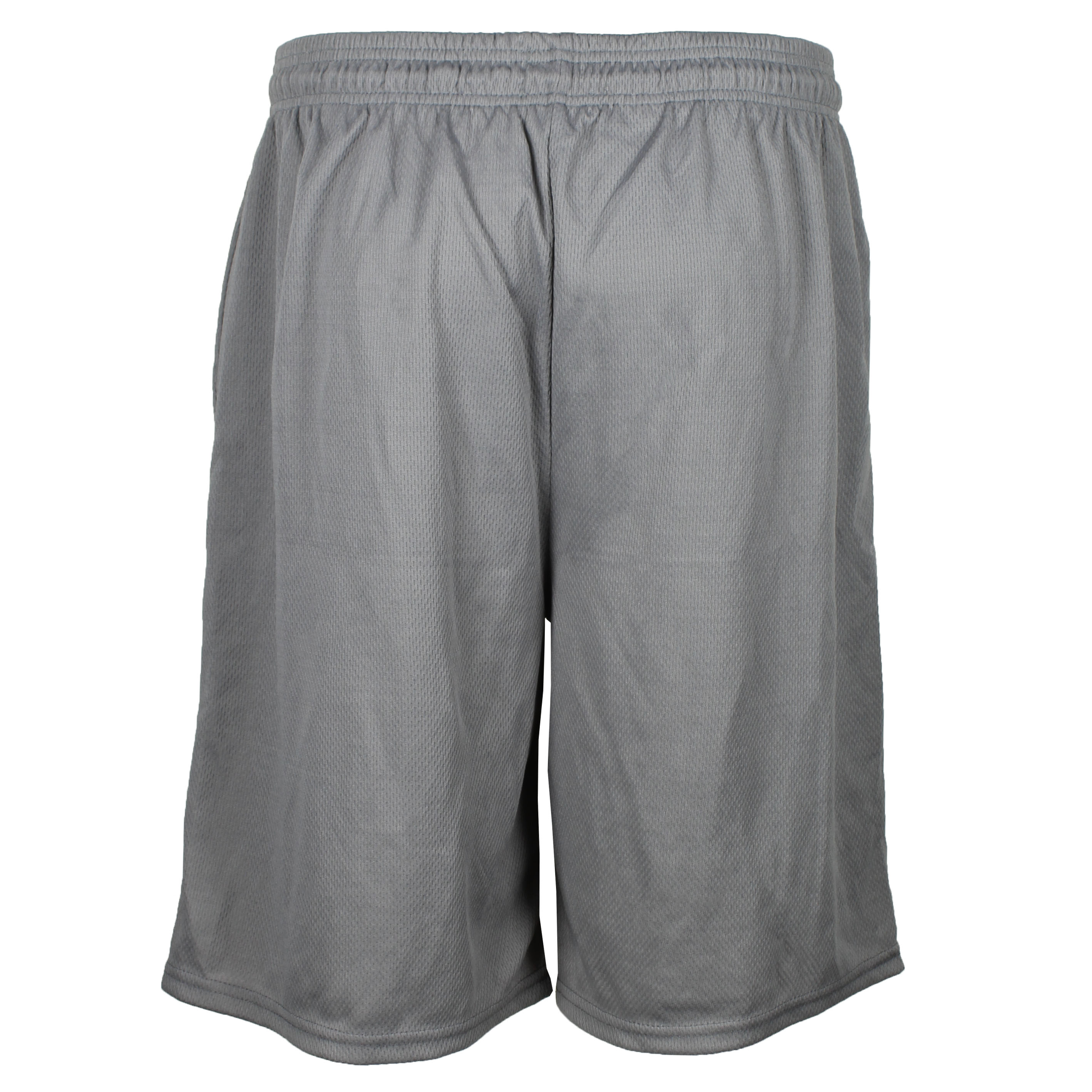 Champion-Men-039-s-Athletic-Mesh-Pocket-Gym-Basketball-9-034-Inseam-Shorts thumbnail 9