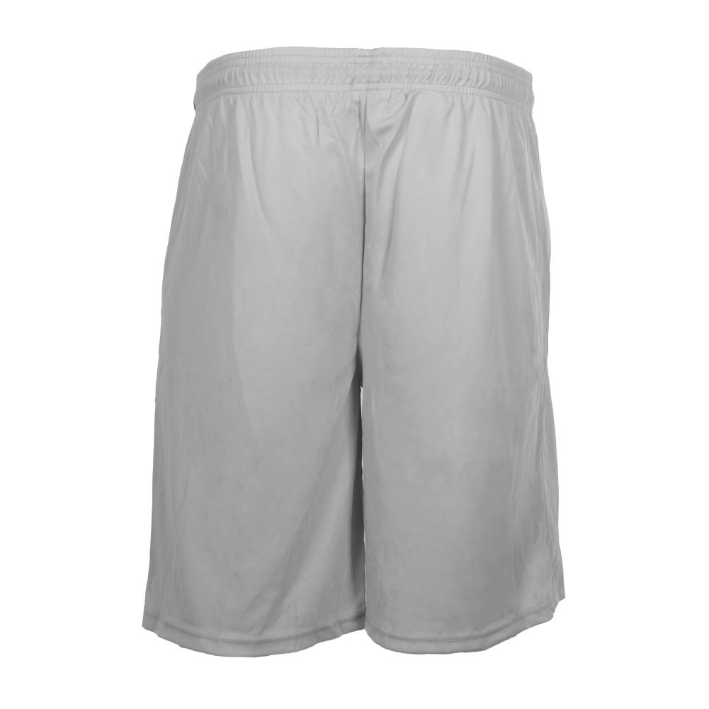 Champion-Men-039-s-Script-Logo-Athletic-Basketball-Gym-Shorts thumbnail 6