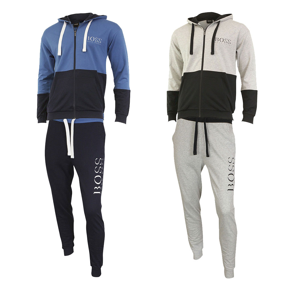 quality best selling undefeated x Huntington Polo Club Clothing Men Tracksuit Pants Black 74138 BDX ...