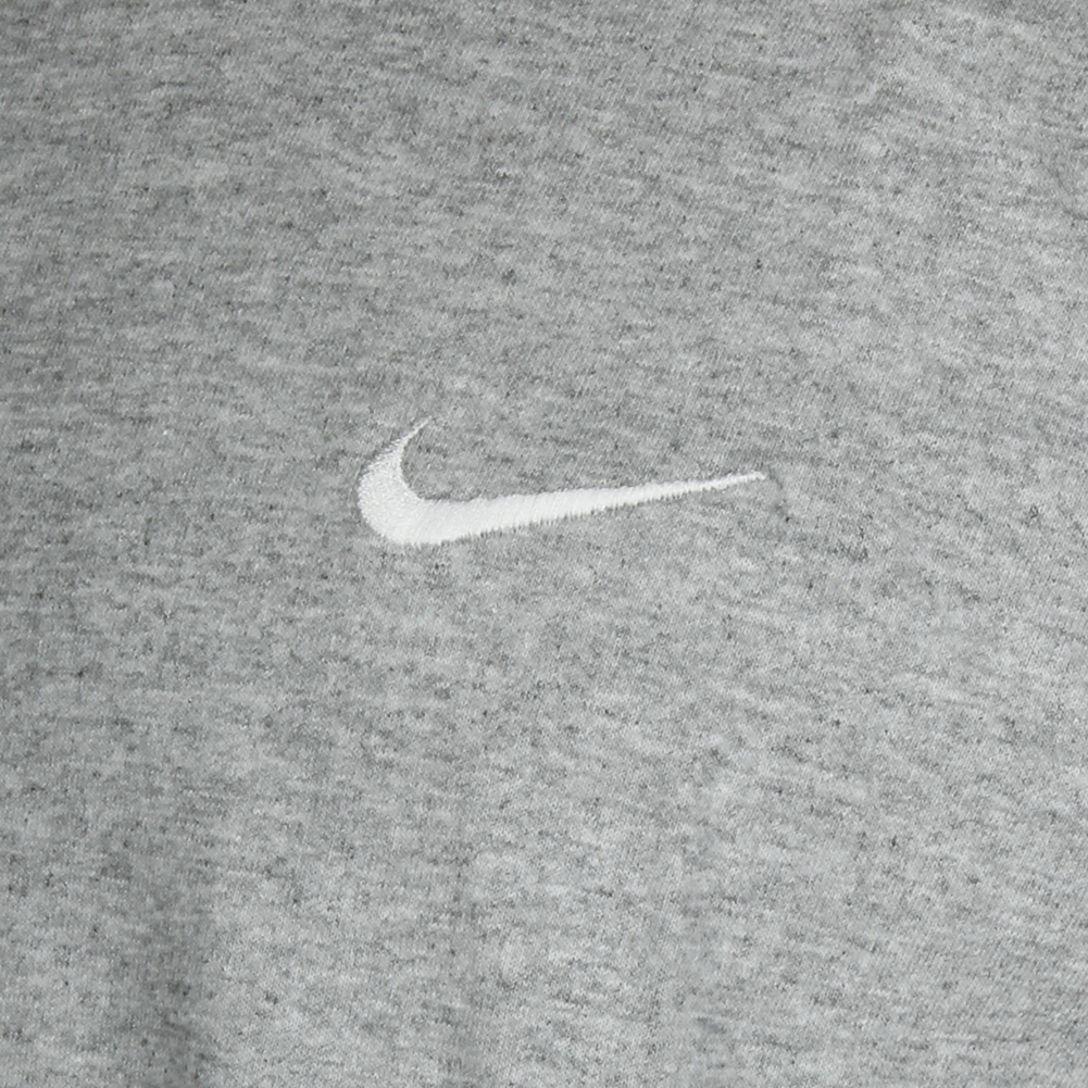 Nike-Men-039-s-Short-Sleeve-Athletic-Wear-Embroidered-Swoosh-Workout-Active-T-Shirt thumbnail 4