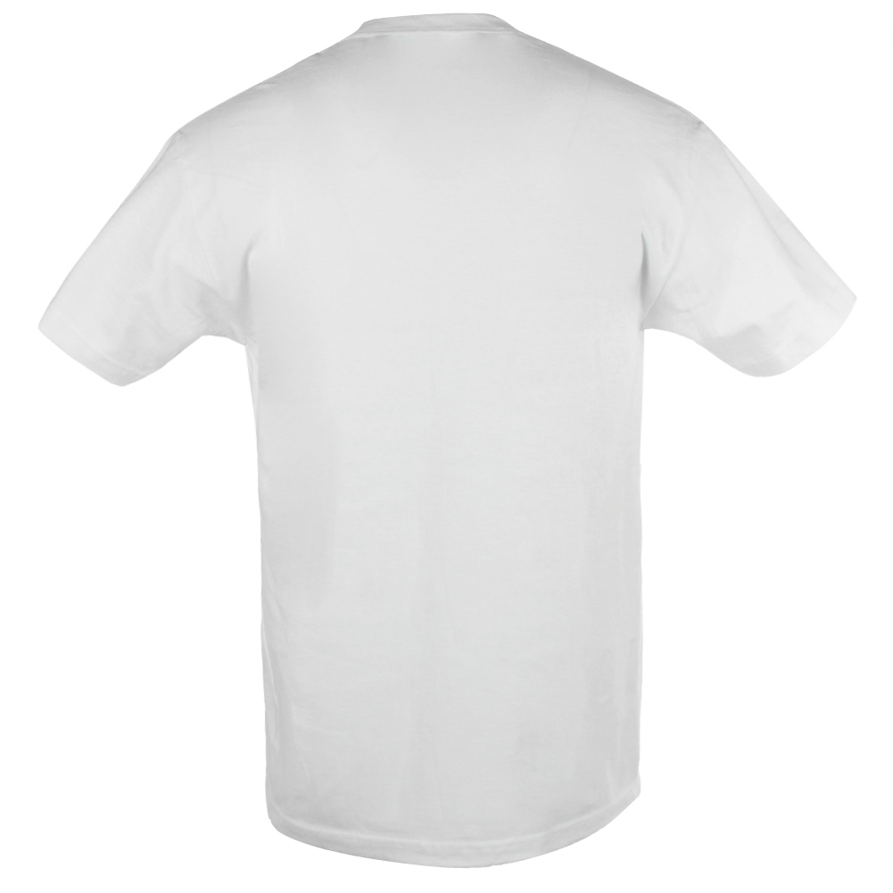 Nike-Men-039-s-Short-Sleeve-Athletic-Wear-Embroidered-Swoosh-Workout-Active-T-Shirt thumbnail 6
