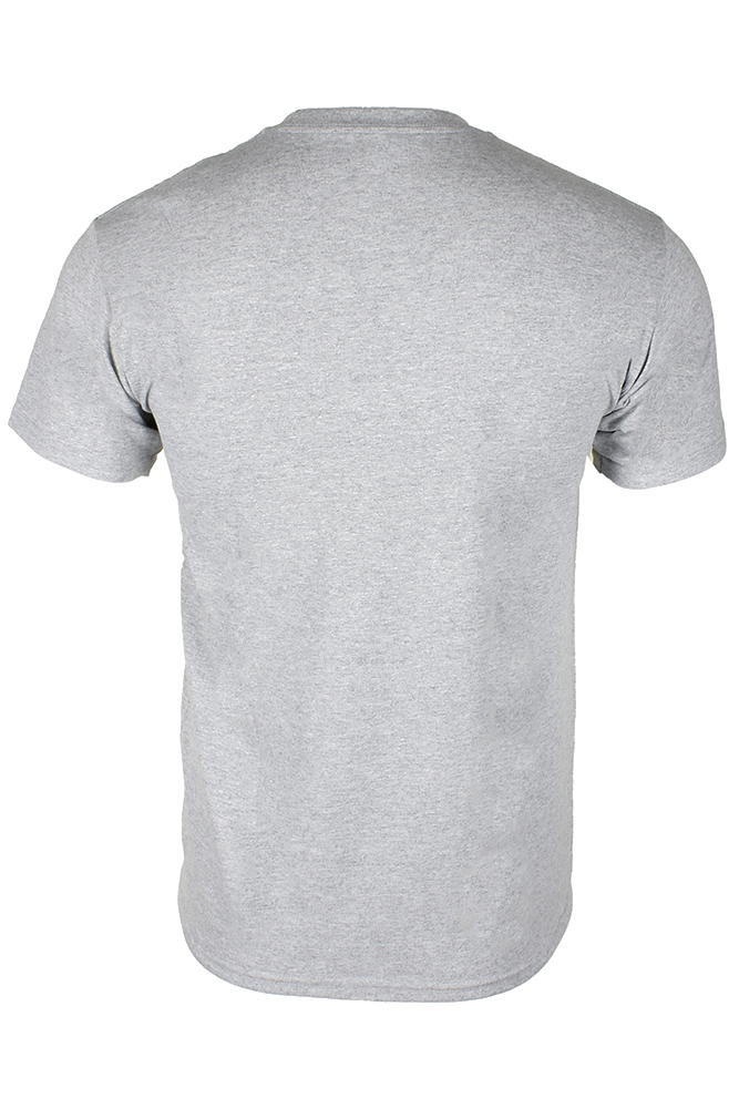 Nike-Men-039-s-Short-Sleeve-Just-Do-It-Swoosh-Graphic-Active-T-Shirt thumbnail 9