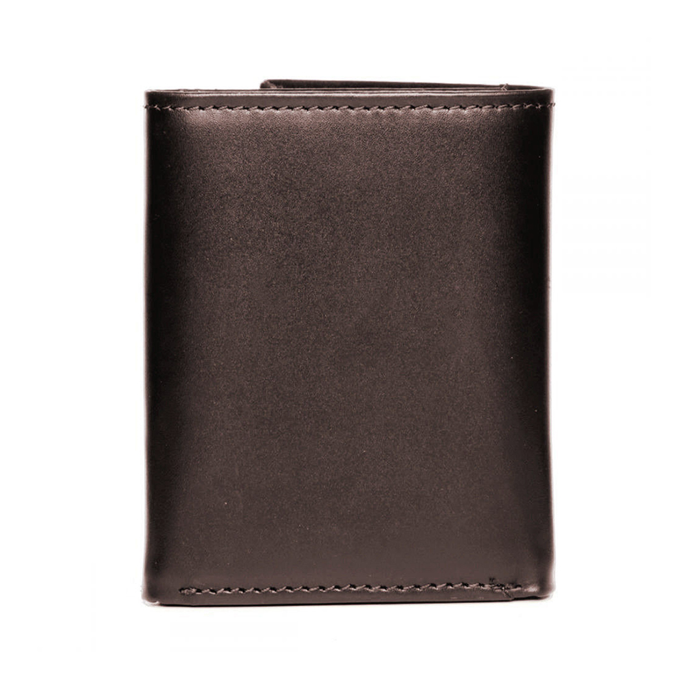 Tommy-Hilfiger-Men-039-s-31TL11X033-Leather-Credit-Card-ID-Trifold-Wallet thumbnail 6
