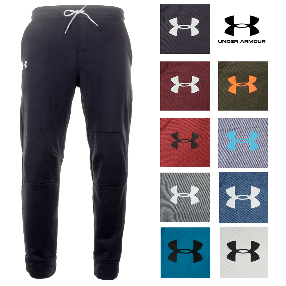 under armour cold