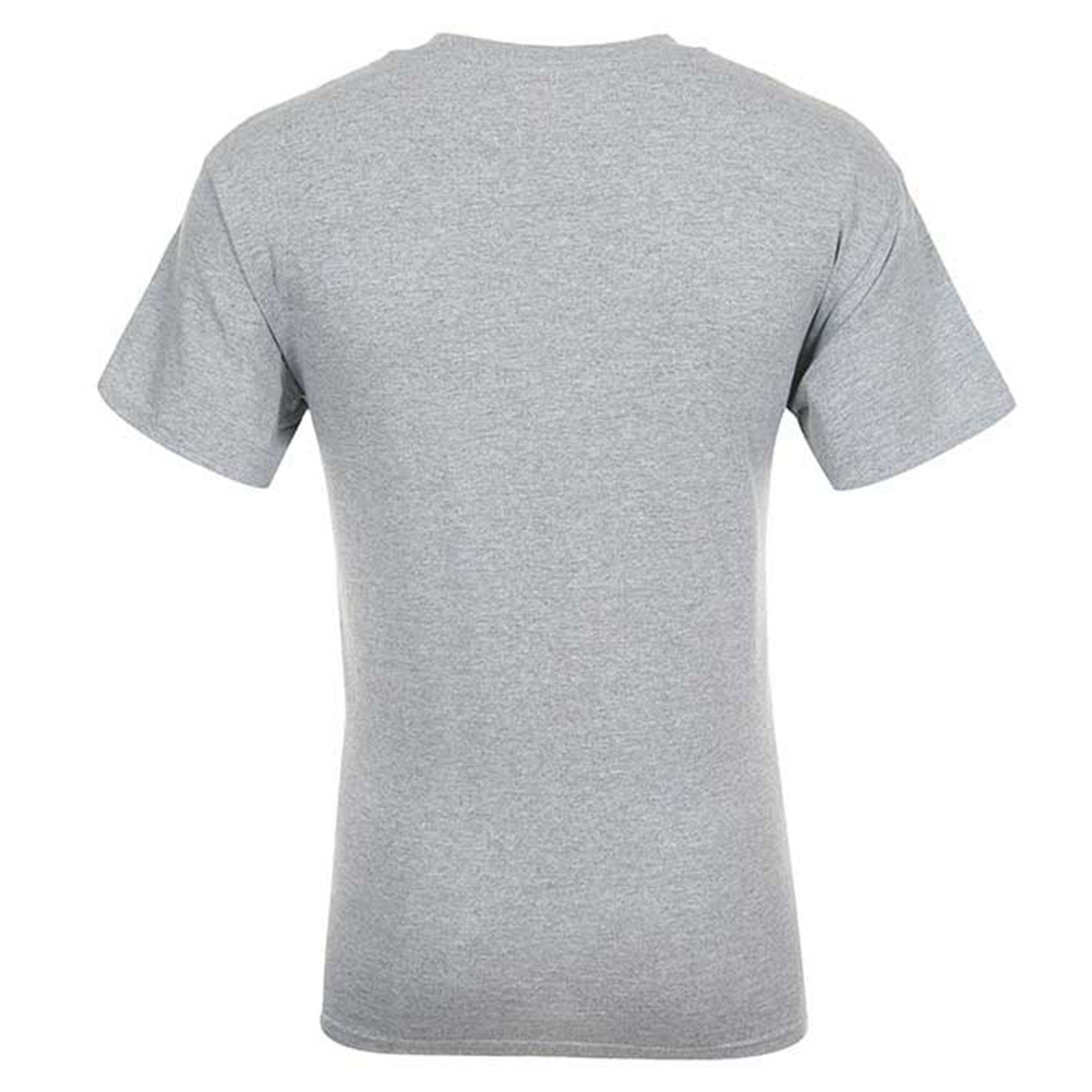 Converse-Men-039-Short-Sleeve-All-Star-printed-Cotton-T-Shirt thumbnail 6
